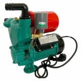 Водяная автономная станция \ 4Water  FDB-35L AUTO  Hmax-38м  Qmax-38л/мин  P1-370Вт