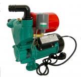 Водяная автономная станция \ 4Water  FDB-24 AUTO  Hmax-30м  Qmax-30л/мин  P1-1250Вт