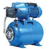 Водяная автономная станция \ AquamotoR  APS ARJET 60-1-19
