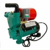 Водяная автономная станция \ 4Water  FDA-60 AUTO 230В/50Гц, 500W, 39л/мин,38м