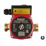 Насос циркуляции горячей воды \ UNIPUMP \ UPH 20-60-130