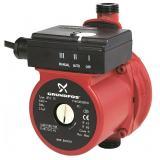 Насос повышения давления \ GRUNDFOS  UPA 15-120 (99553570)