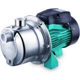 Насос поверхностный \ LEO \ AP220 (innovation 3.0)  Hmax-100м  Qmax-90л/мин  P1-380/2200Вт