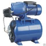 Водяная автономная станция \ AquamotoR  AS ARJET 60 S-24