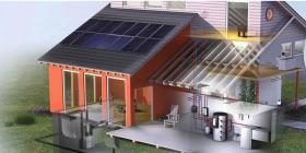 Монтаж и обслуживание отопления и водоснабжения в Темрюке